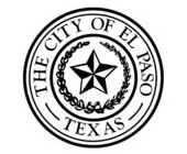 el paso texas city seal pinnacle auto appraiser appraisal dimished value